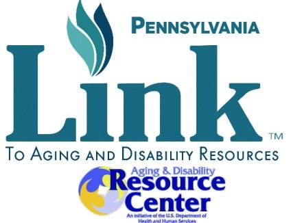 pa link logo 3
