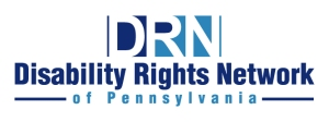 disability rights network