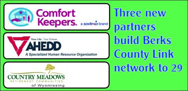 29 partners