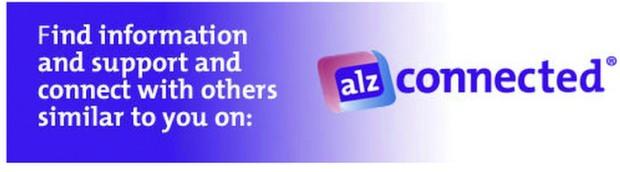 alz connect