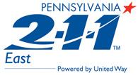 211-east-logo