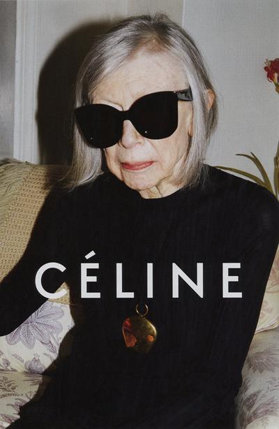 celine-joan-didion-spring-2015-holding embed