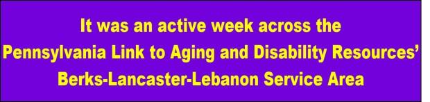 active week
