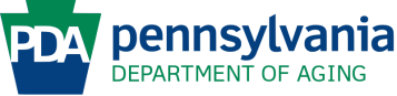 Pennsylvania_Department_of_Aging_Logo.svg