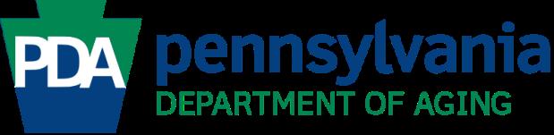 Pennsylvania_Department_of_Aging_Logo.svg