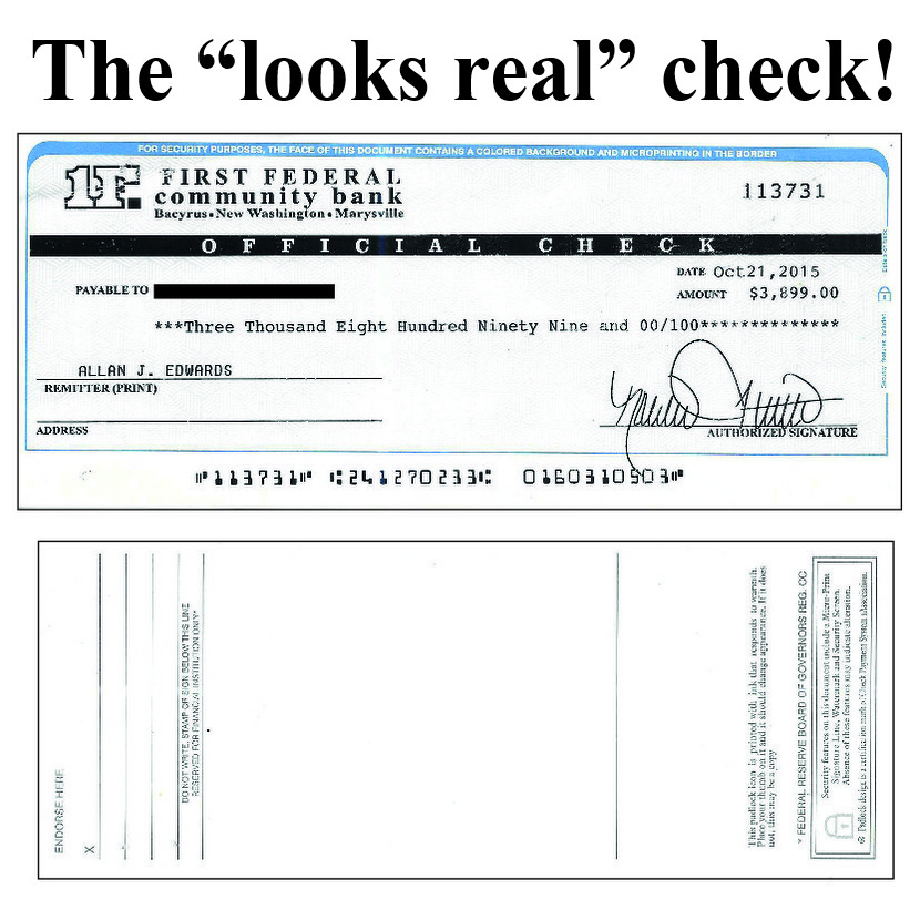 The Anatomy Of A Scam Thats Targeting Seniors Berks Lancaster