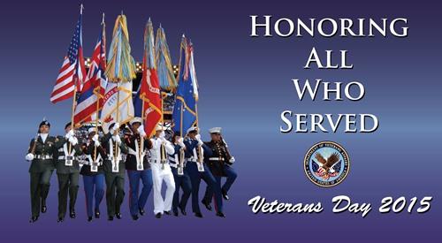 Veterans_Day_2015