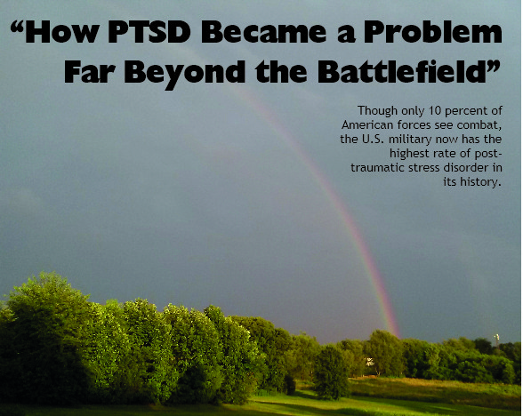 ptsd article