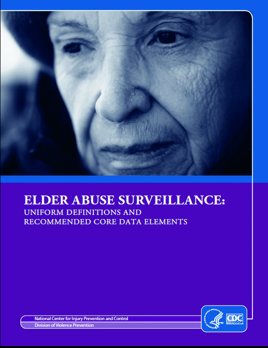 elder abuse surveillance