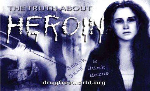 heroin_booklet