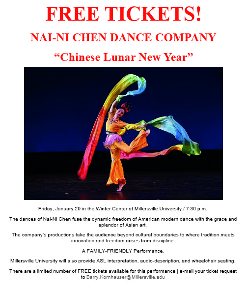 nai-ni dance