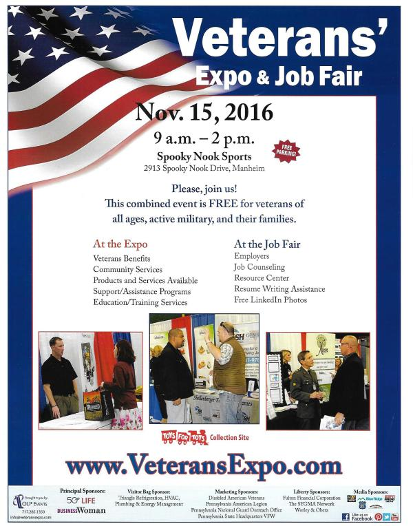 https://berkslancasterlebanonlink.files.wordpress.com/2016/01/vet-expo1.jpg?w=600&h=765