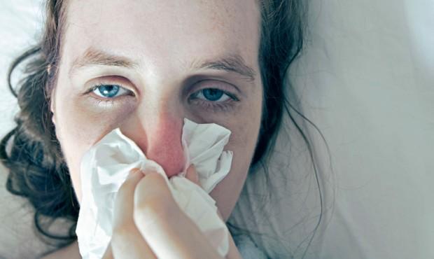 woman_flu_1170-770x460
