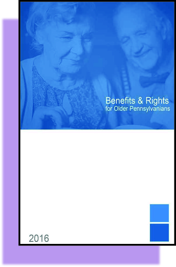 2016 benefits and rights