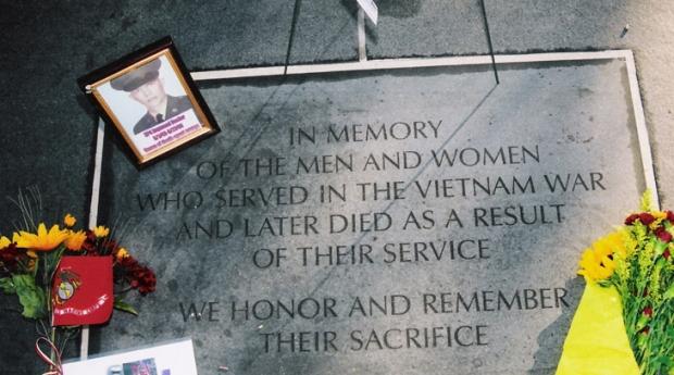 march 29 vietnam remembrance