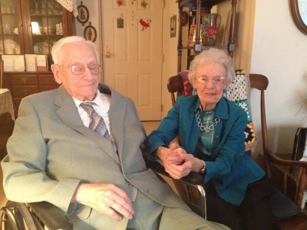77 years