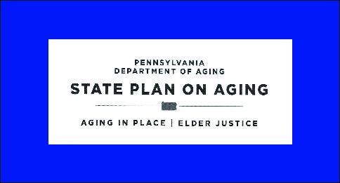 state aging plan