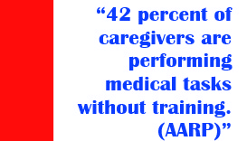 42 percent
