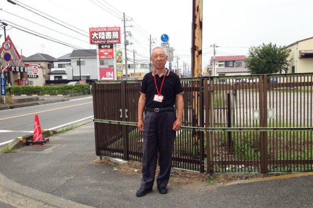 japan-dementia