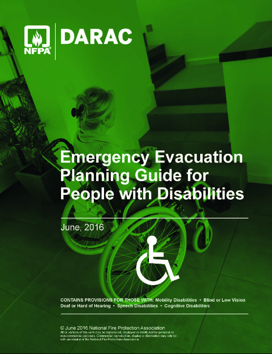 evacuation-people-with-disabilities