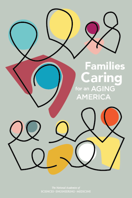 family-caregiving