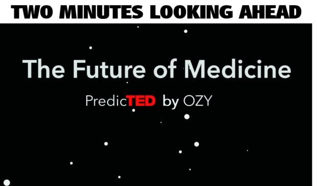 future-of-medicine