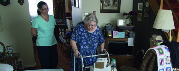 aging-at-home