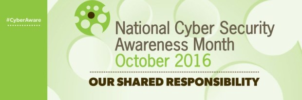 cyber-security-awareness-month