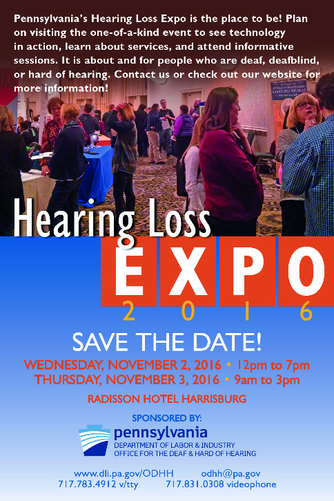 hl-expo-save-the-date