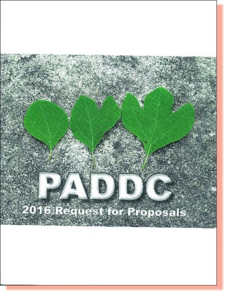 paddc-rfps-2016