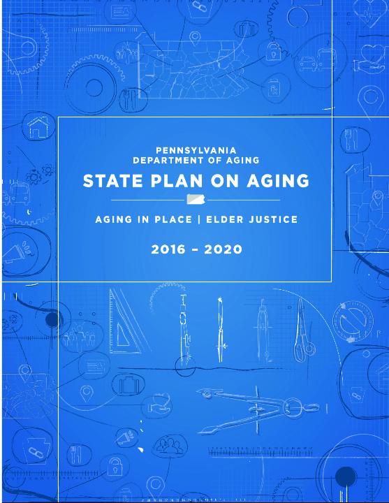 state-aging-plan