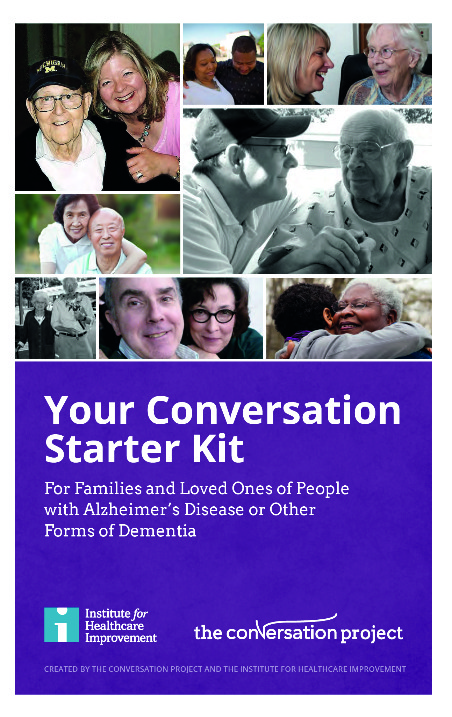 conversation-starter-kit