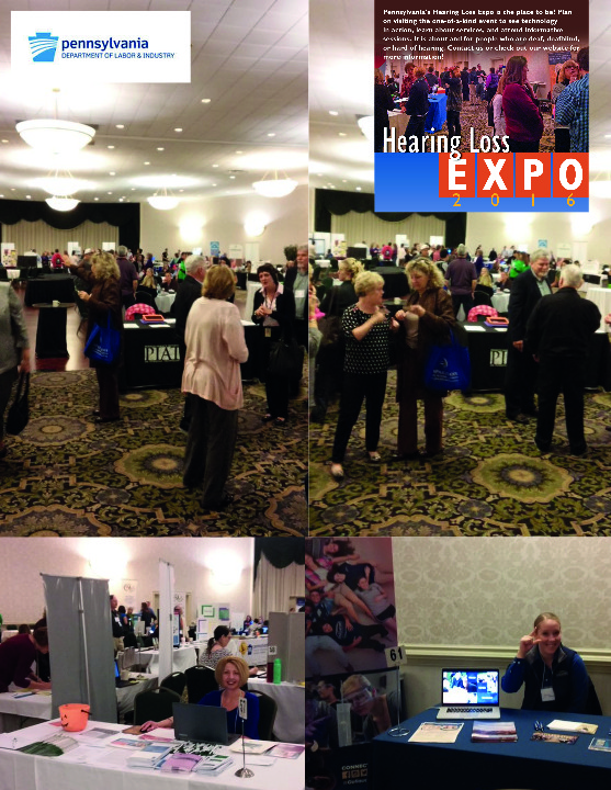 hearing-loss-expo