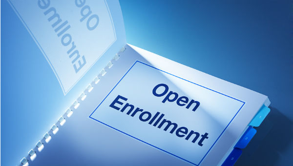 open-enrollment-600-x-340