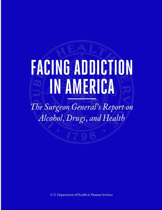 addiction-in-america
