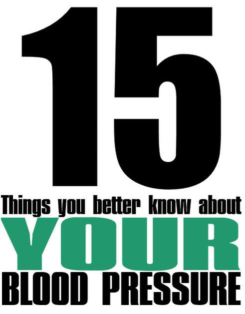 BLOOD PRSSURE.jpg