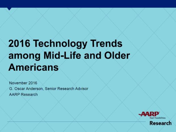 2016-technology