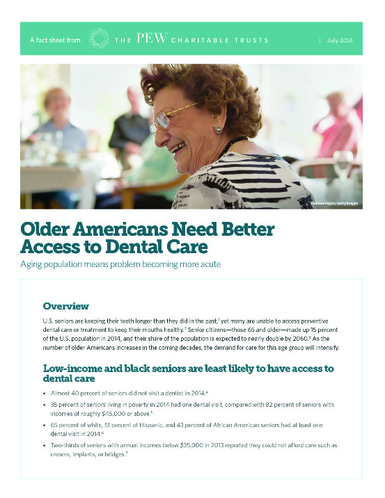 older-americans-dental