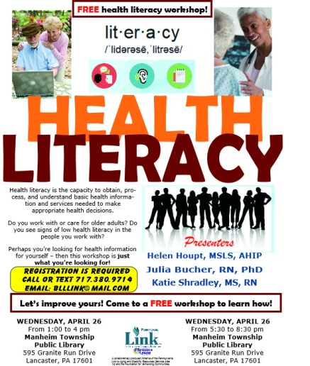 health-literacy-info-sheet-draft