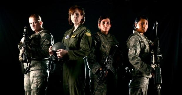 NRD womens