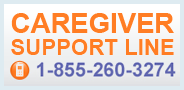 caregiver-support-line