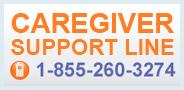 caregiver-support-line