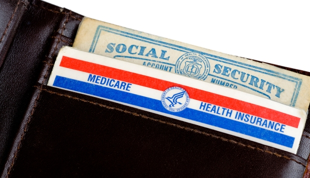 social-security-medicare-health-insurance