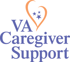 va care giver support