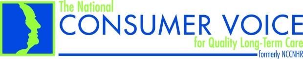 consumer voice logo
