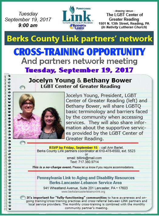 09-2017 Berks meeting notice DRAFT