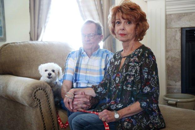 caregiving isolation.jpg