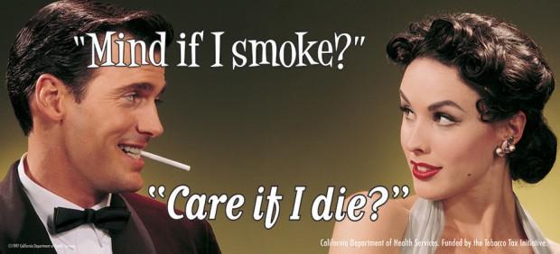mind smoke
