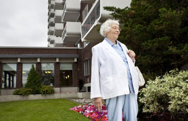 Why-We-Need-More-Nonprofit-Senior-Housing_30438291-750x485