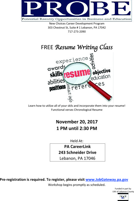 11-20 resume